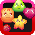 Download Rescue Jelly - Matching Game APK