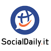 SocialDaily.it