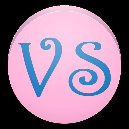 VibeSecret