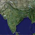 ISRO BHUVAN INDIAN LIVE icon