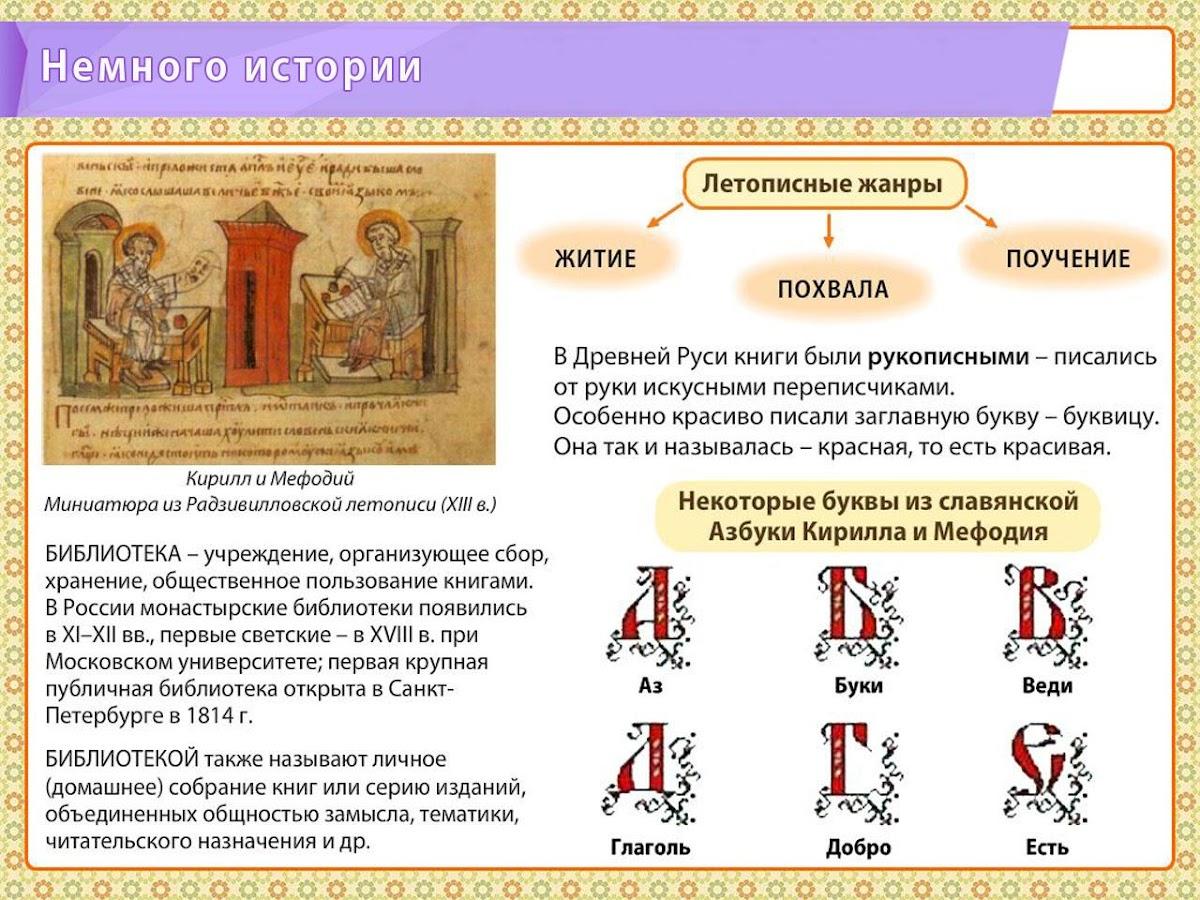 Читать онлайн рабочую тетрадь по русскому языку 3 класс канакина