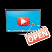유글리쉬 -Youtube로 무료 영어강의 및 뉴스 제공