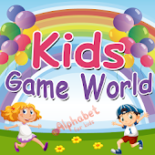 Kids Game World