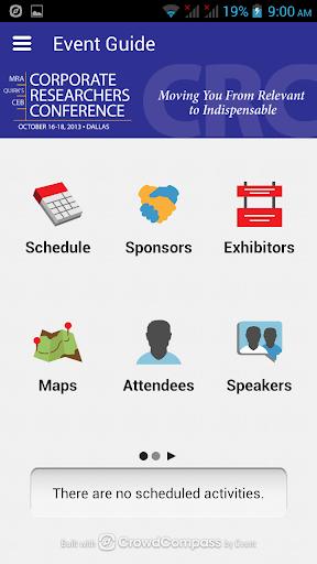 免費商業App Marketing Research Association 阿達玩APP