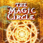 The Magic Circle Free