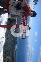 Screenshot of Ski Phone - Hands-free Camera