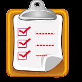 Tiny Checklist