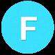 Flatro - Icon Pack v2.7.0.1