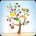Tree Shake icon