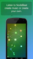 Screenshot of NodeBeat
