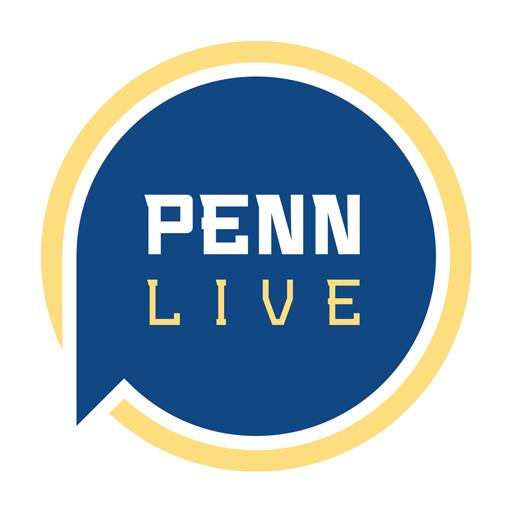 PennLive.com 新聞 App LOGO-硬是要APP