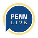 PennLive.com icon