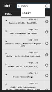 【免費音樂App】音乐服务-APP點子