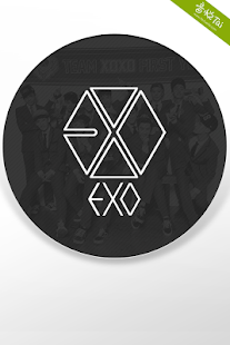 Download EXO-L 1.0.5 APK - EXO-L latest version for ...