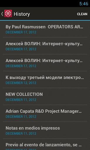 ABBYY TextGrabber + Translator v1.1.27.0 APK