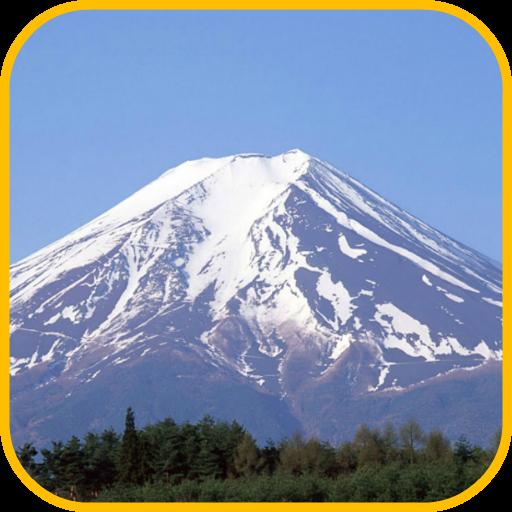 东京酒店 旅遊 App LOGO-硬是要APP