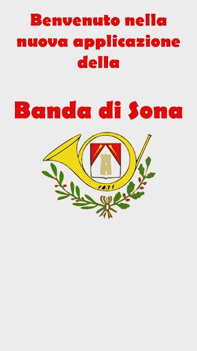 Banda di Sona