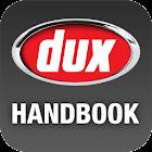 Dux Plumbers Handbook - Phone icon