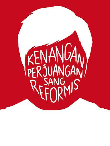 Sang Reformis