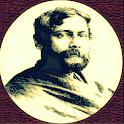 Golpo Guchchho icon