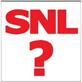 Who's on SNL