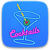 Cocktails (IBA)