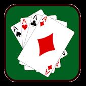 PokerCast