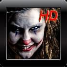 Scare Joke HD (Prank) icon