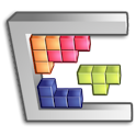 ITetris logo