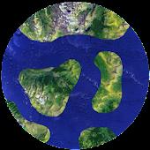 Planet Sim Pro
