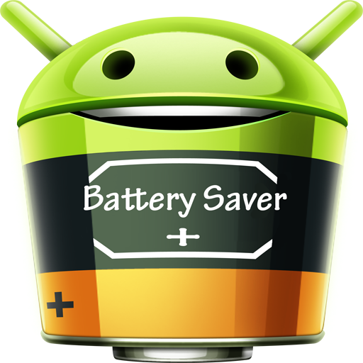 Battery Saver + boost ������ ��� �������� ���� ������