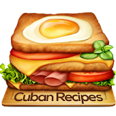 Cuban Recipes Free