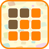 Memory Puzzle [Fee Brain Game]