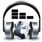 Audio Streamer icon