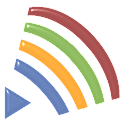 UPNP Browser icon