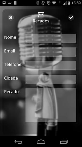 音樂必備APP下載 Super Condá 好玩app不花錢 綠色工廠好玩App