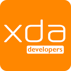 XDA FORUM 通訊 App LOGO-硬是要APP