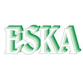 ESKA App