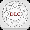 DIAMOND LAB CERTS icon