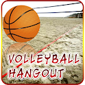 Volleyball 3D Game icon