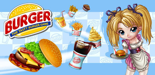 Download Burger 1.0.1 apk Android