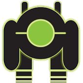 Audiodroid: Electronica MP3