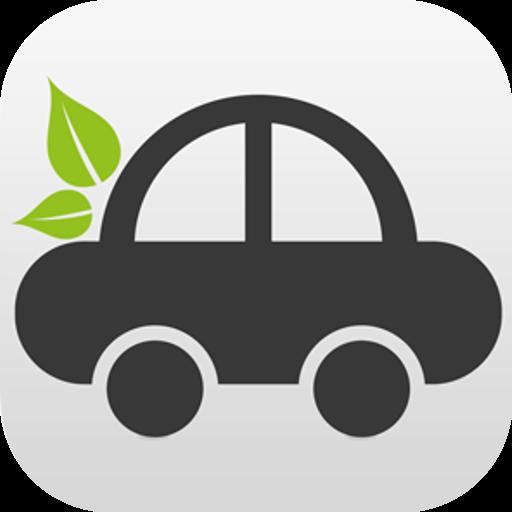 Paisa Car Service
