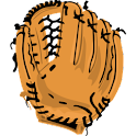 Quick Baseball News icon