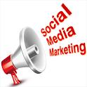 350 Social Media Strategies