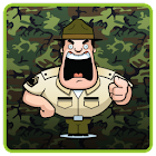 Alarm Drill Instructor icon