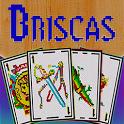 Briscas icon