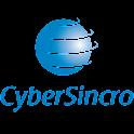CyberSincro logo
