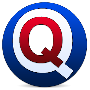 English Quiz Game for PC and MAC