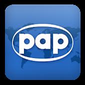 Informacje PAP